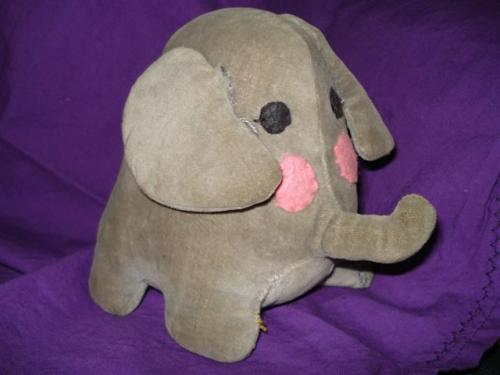 soft-elephant-small