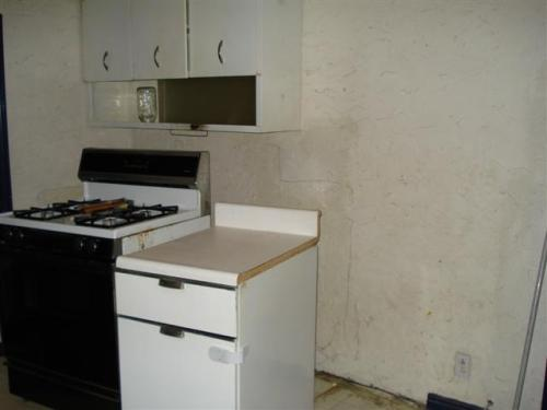 kitchen-southeast-small