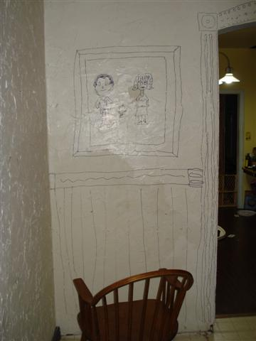 kitchen-wall-design-small