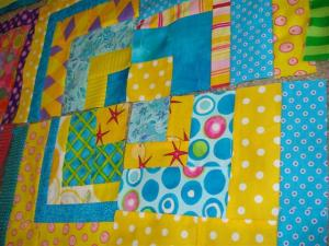 delaney-detail-5-small-small