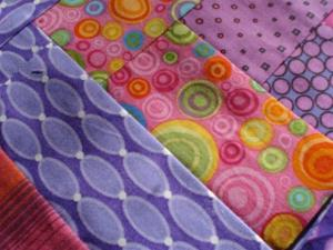 delaney-detail-6-small-small