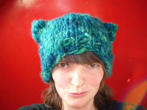 rock-stahh-in-a-kitty-hat-small