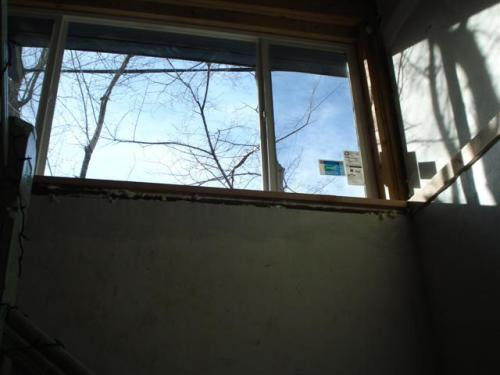 5-new-window-small