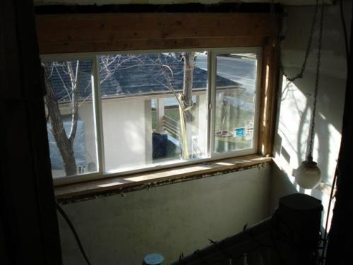6-new-window-view-small