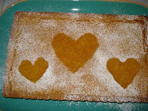 lemon-tart-hearts-small