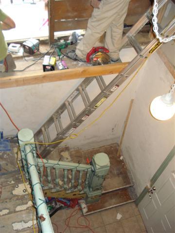 3-scaffold-small