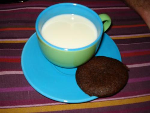 cookies-ginger-unsnaps-small1