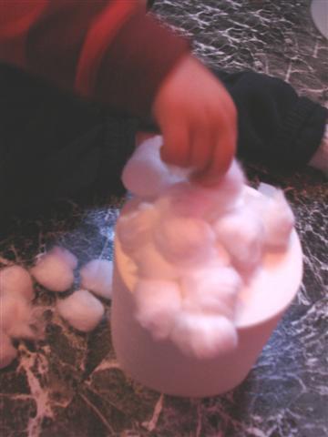 cotton-ball-2-small