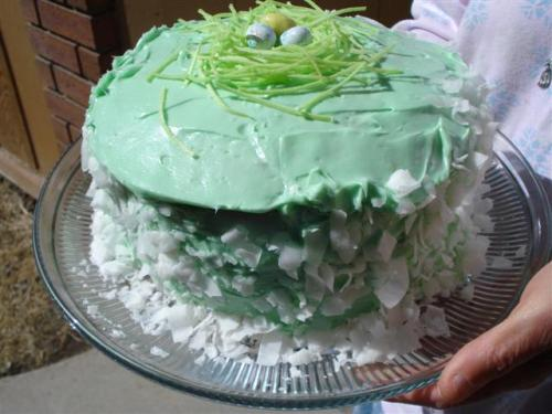 easter-cake-small