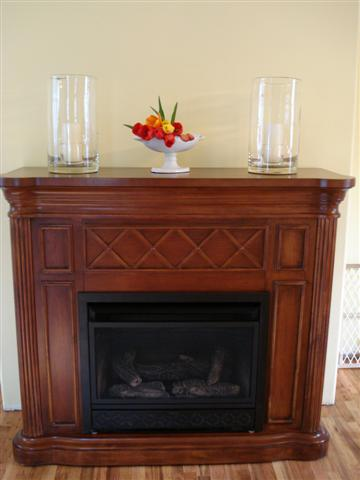 mantel-assembled-small