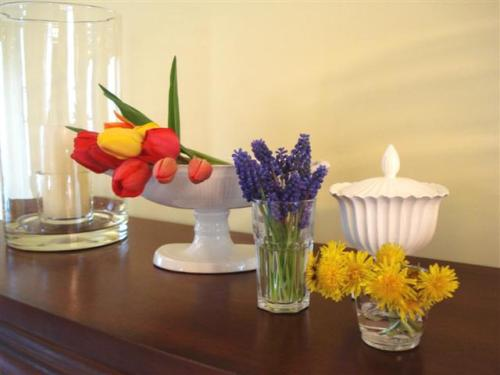 mantel-display-mod-small