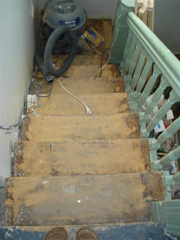stairs-before-small
