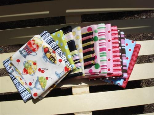 gv-m-fabrics-small