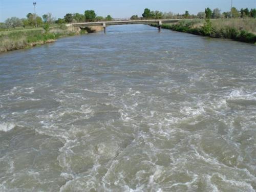 jordan-river (Small)
