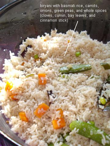 feast-biryani (Small)