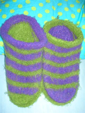0 failed slippers (Small)